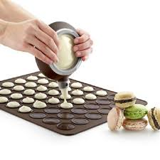 online get cheap macaron set mat aliexpress com alibaba group