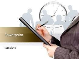 office archives powerpoint templates free download