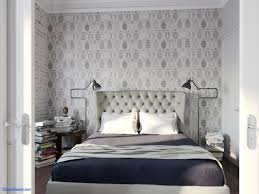 new wallpaper ideas bedroom 72 awesome to modern wallpaper bedroom wallpaper best of new wallpaper ideas bedroom 72 awesome