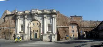 porta portese auto roma file porta portese 01743 4 jpg wikimedia commons