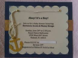 Gift Card Baby Shower Invitations Photo Gift Card Baby Shower Image