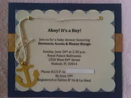 photo baby shower bingo kaarten image