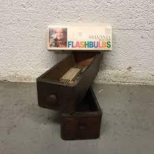 Bluedot Furniture Melissa U0027s Antiques June 2016