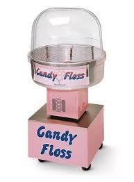 rent a cotton candy machine cotton candy machine rentals wayzata mn where to rent cotton