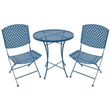 Patio Lounge Chairs Canada by Patio Bistro Sets Canada Image Pixelmari Com