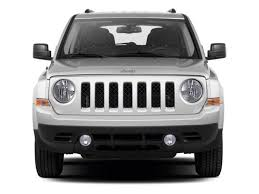 jeep crossover black 2010 jeep patriot price trims options specs photos reviews