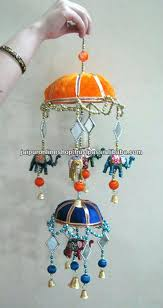house decoration items indian home decoration items indian house decoration items sintowin