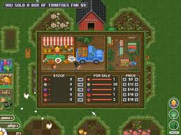 alice greenfingers for mac download