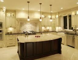 fine kitchen cabinets cabinet kitchen ideas cream cabinets wonderful mastercraft