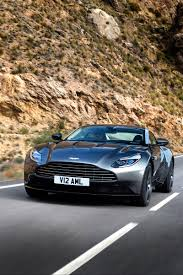 aston martin matte black the 25 best aston martin car price ideas on pinterest aston