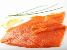 cuisine saumon mille feuilles de saumon fumé au mascarpone citronné recettes