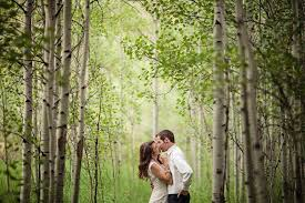 colorado photographers jason wedding photographers photography arvada co