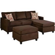 furniture cheap sleeper sofas big lots ottoman big lots