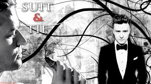 justin timberlake wallpapers suit and tie justin timberlake wallpaper v2 by jesusasaurus on