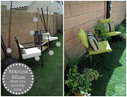 backyard space for rent home outdoor decoration