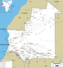 Map Of Africa With Cities 100 mauritius on map of africa maps graphics freedom house