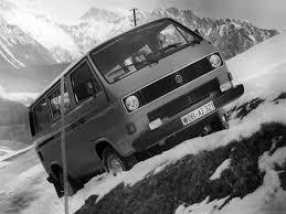volkswagen syncro interior volkswagen caravelle syncro t3 1985 design interior exterior