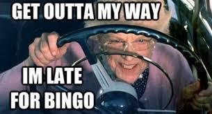 Funny Weird Memes - top 10 weird and funny bingo memes