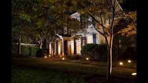 what is the best solar lighting for outside 10 brightest solar spot lights for a shiny yard