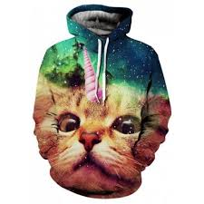 cat hoodie online for sale gearbest com