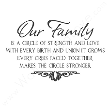 best 25 family quotes ideas on winnie the pooh