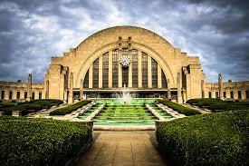 Ohio travel center images Interesting landmarks in ohio travel blog jpg