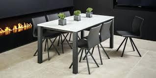 gaverzicht canapé gaverzicht meubles 9n7ei com