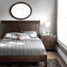 gray and brown bedroom grey master bedroom design google search home pinterest