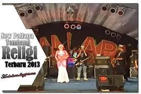 download mp3 dangdut religi terbaru mp3 dangdut koplo new pallapa album religi terbaru 2013 andoelsean
