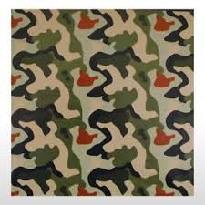 camo gift wrap camouflage birthday wrapping paper gift wrap army navy