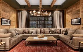 The Home Interior Home Interiors Home Interior Design Tv Shows Picture The Cliffs