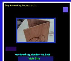 Free Easy Woodworking Projects For Gifts by Free Easy Wood Projects For Beginners 162116 Woodworking Plans