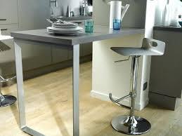 plan de travail arrondi cuisine table plan de travail cuisine exceptionnel plan de travail arrondi