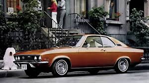 opel coupe opel 1900 sport coupe u00271971 u201373 youtube