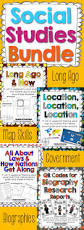 First State Quarters Of The United States Collectors Map by Best 25 Kindergarten Curriculum Map Ideas On Pinterest