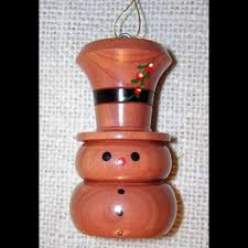 288 best ornamentes images on wood woodturning and