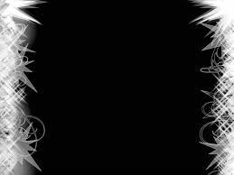 White Design by Image Gallery Of Graphic Designs Backgrounds Black And White