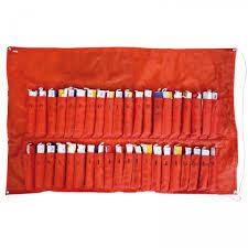 International Code Flags International Code Flag Set 219 90 Whitworths Marine