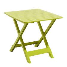 table jardin pliante pas cher table de jardin pliable fauteuil de jardin pas cher trendsetter