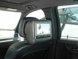 lexus gx470 rear entertainment system love my auto quality products at affordable prices page 16