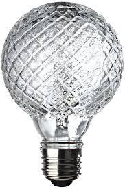 westinghouse 05020 45g25 cg sl incandescent bulbs amazon com