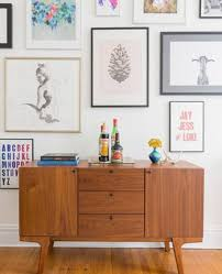 How To Design A Gallery Wall How To Create A Gallery Wall Wayfair
