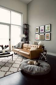 image via design sponge livingroom home in the living room