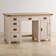 Work Desks For Small Spaces Desk Compact Desk With Storage Desk Cheap Work Desk With