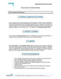 essay table of contents sample free registered nurse resume god