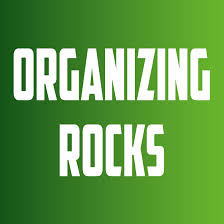 organzing organizing rocks u2013 power relations and labour processes in the