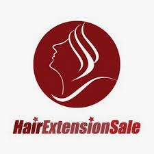 hair extension sale hairextensionsale