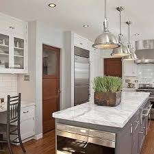 kitchen cabinet paint colors dunn edwards paint gallery dunn edwards all paint colors and brands