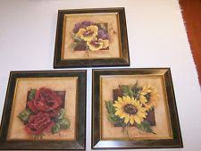 home interiors picture home interior framed prints ebay