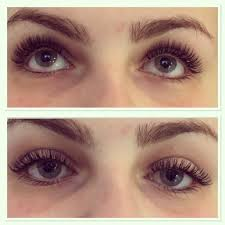 Do Eyelash Extensions Ruin Your Natural Eyelashes Individual Lashes Lash2lashes Eyelash Specialists